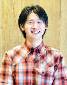亀田 竜朗