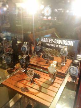腕時計も販売しております!