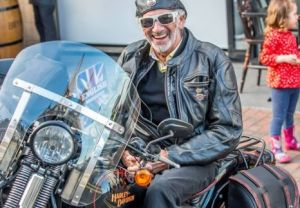 Eastbourne Harley-Davidson® nights