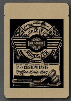 2016年6月25-26日 ROADTSER デビューフェア 「ロードスターを囲んで語ろう」