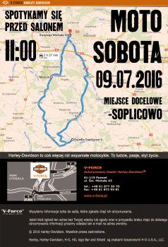 MOTO-SOBOTA 09.07.2016