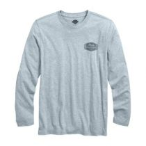 Est. 1903 Long Sleeve Tee