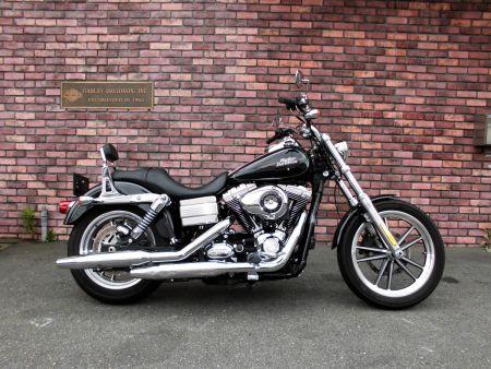 中古車入荷:2013 Low Rider