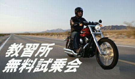 サマーナイト試乗会 in 鴨居自動車学校