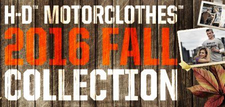 8/11(木) 2016 FALL COLLECTION WEEK