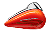 Road Glide™ Special - Custom Colour Laguna Orange