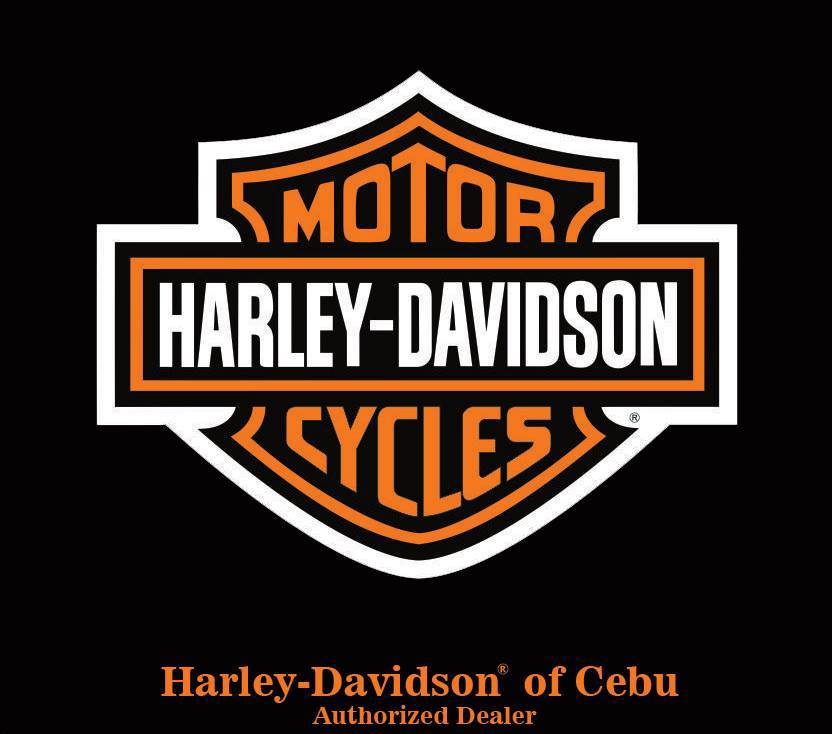 Harley-Davidson<sup>&reg;</sup> of Cebu