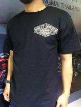 Chalk Diamond Adt T-Shirt