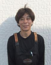 斎藤 弘幸
