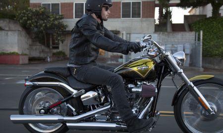 Профессиональный детейлинг мотоциклов в