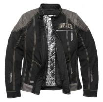 Baxley Riding Jacket