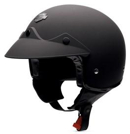 Dolomite 3/4 Helmet
