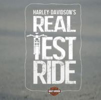 Book a test ride