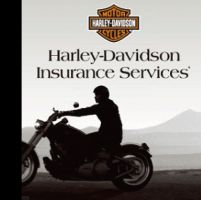 HARLEYモーターサイクル保険