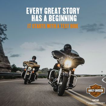 EVERY GREAT STORY HAS BEGINNING.