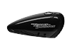 Harley-Davidson Street<sup>®</sup> 750 - Vivid Black