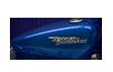 Harley-Davidson Street<sup>®</sup> 750 - Superior Blue