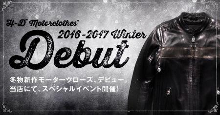 WINTER2016