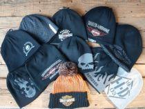 Harley-Davidsoni® Talvemütsid