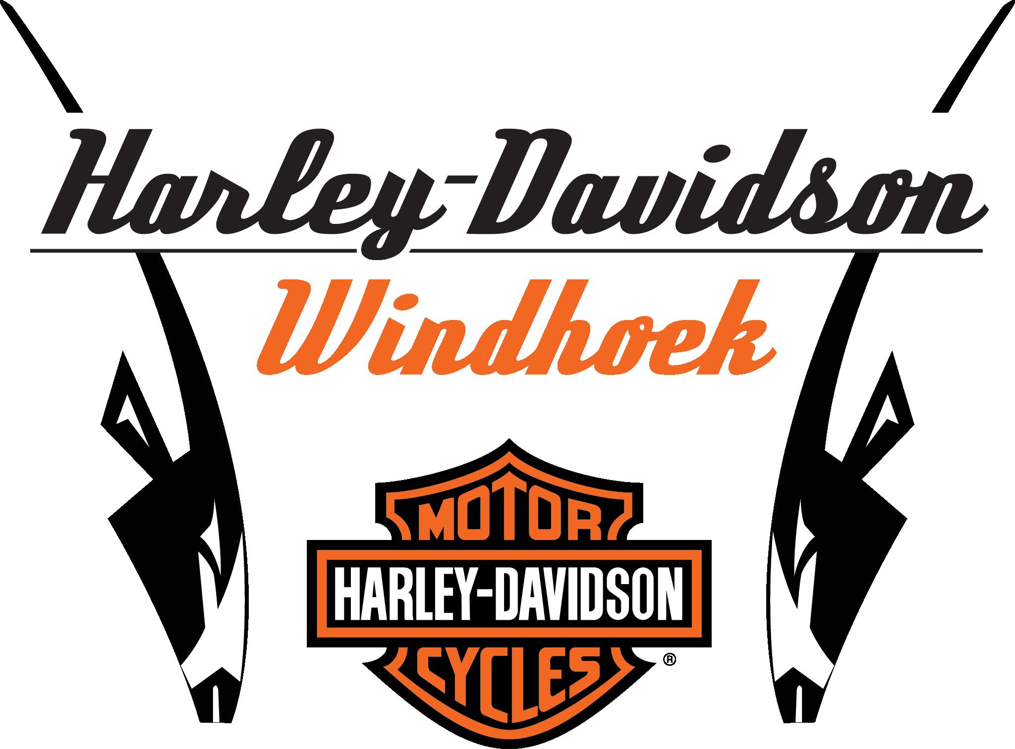 Harley-Davidson<sup>®</sup> Windhoek