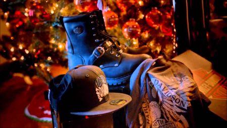 Vánoce jsou tady!