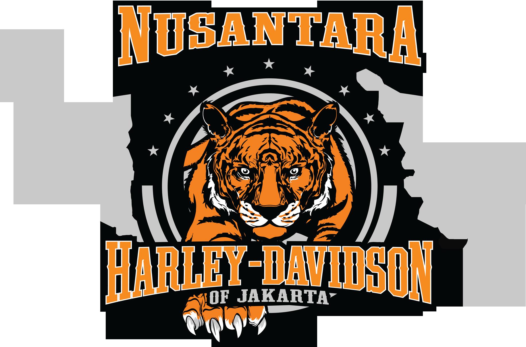Nusantara Harley-Davidson of Jakarta