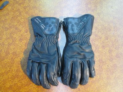 GLOVE-F/F,VAGRANT,3IN1