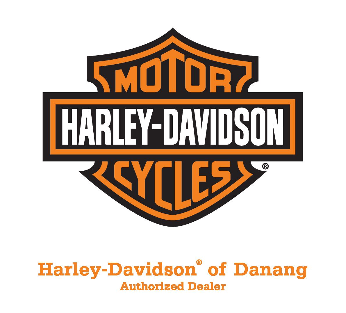Harley-Davidson<sup>&reg;</sup> of Danang