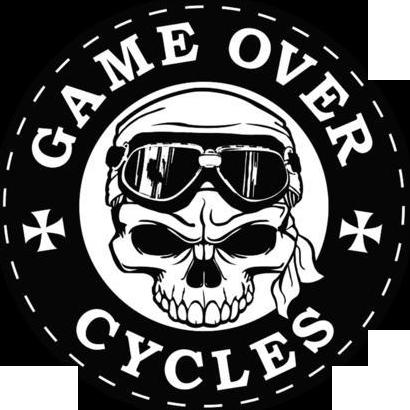 Harley-Davidson<sup>®</sup> Rzeszów