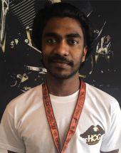 Riaz Kutty