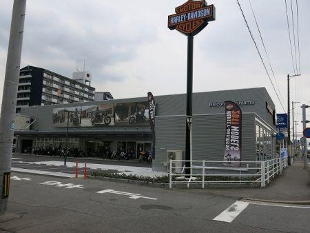 12月17日(土) HDバルコム福山 リニューアルオープン!!