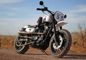 Battle of the Kings 3: H-D® Tyger Valley's Entry!