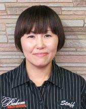 細川 惠未