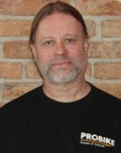 Klas Hellgren