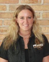 Linda Stigson