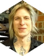 Kalle Larsson