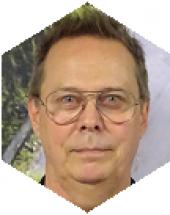Jens Wallin
