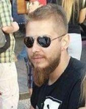 Adam Klimiuk