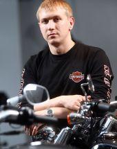 Святослав Сухолит