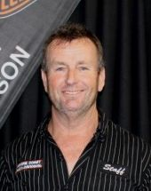 Craig Mason