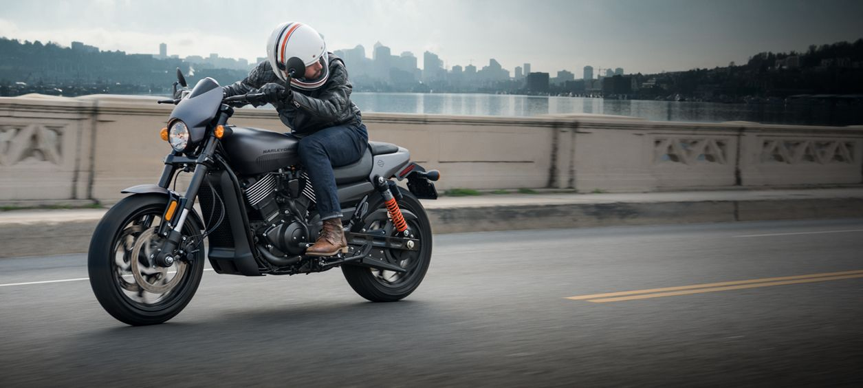 Ride A Harley 174 San Diego Harley Davidson 174