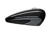 Harley-Davidson Street Rod™ - Vivid Black