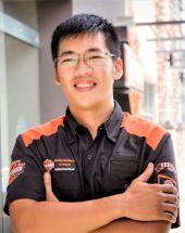 Khanh Vu