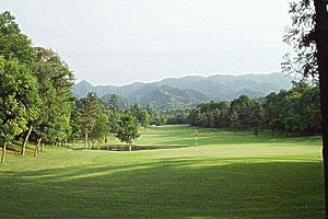 第一回 練馬チャプターゴルフコンペ開催