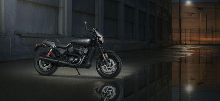 Карай Harley®  за по-малко, отколкото мислиш.