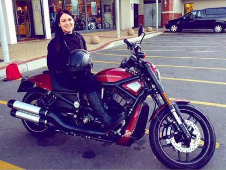 5 Tips from a Rider! | Harley-Davidson® Durban