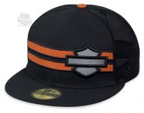 CAP-5950,STRIPE,TRUCKE