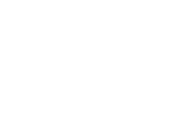 Sunshine Coast Harley-Davidson<sup>®</sup>