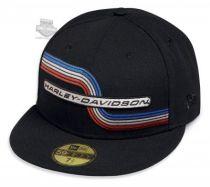 CAP-5950,RETRO,B/L