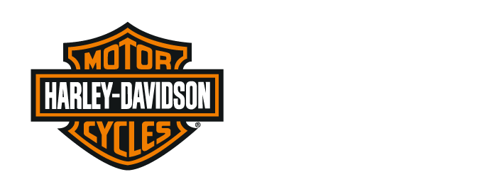 Anak Elang Harley-Davidson of Jakarta
